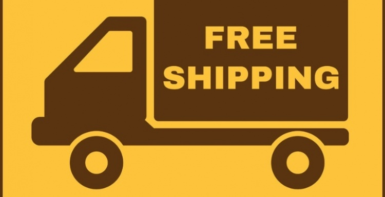Photo: Free Shipping Day hacks assure gifts get delivered on time...