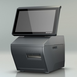 Thumbnail-Photo: Innovations for the POS