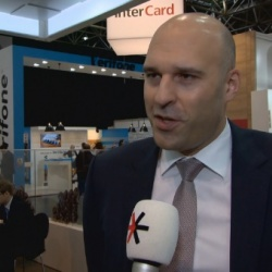 Thumbnail-Photo: EuroCIS 2016: This is what the exhibitors think...