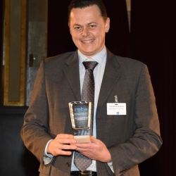 Thumbnail-Photo: Unicoop Firenze delivers award winning shopping experience...