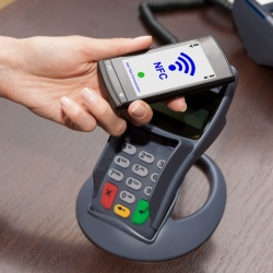 Thumbnail-Photo: Online payment methods evolving in Europe