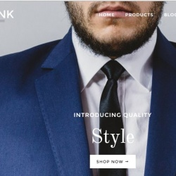 Thumbnail-Photo: Famu Alumnus launches Maylink online accessory store...