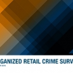 Thumbnail-Photo: Retailers see increase in organized retail crime...