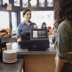 Thumbnail-Photo: Eight POS trends to watch