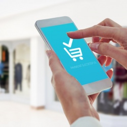 Thumbnail-Photo: Study finds mobile investments pay off in evolving retail landscape...