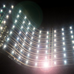 Thumbnail-Photo: From vehicles to architectural lighting