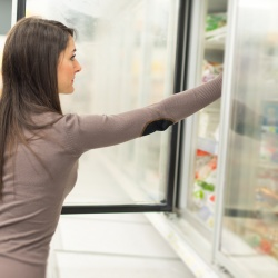 Thumbnail-Photo: Quest for climate-friendly refrigerants finds complicated choices...