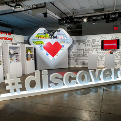Thumbnail-Photo: CVS Pharmacy introduces new store design to enhance retail customer...