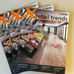 Thumbnail-Photo: retail trends - EuroShop 2017