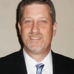 Thumbnail: Photo: APG Cash Drawer hires Director of SMARTtill Technology Sales...