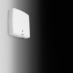 Thumbnail-Photo: Axis launches first integrated, open, IP-based mobile access control...