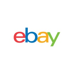 Thumbnail-Foto: eBay startet City-Initiative zur Digitalisierung des Handels...