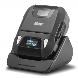Thumbnail: Photo: Star Micronics introduces the SM-L300