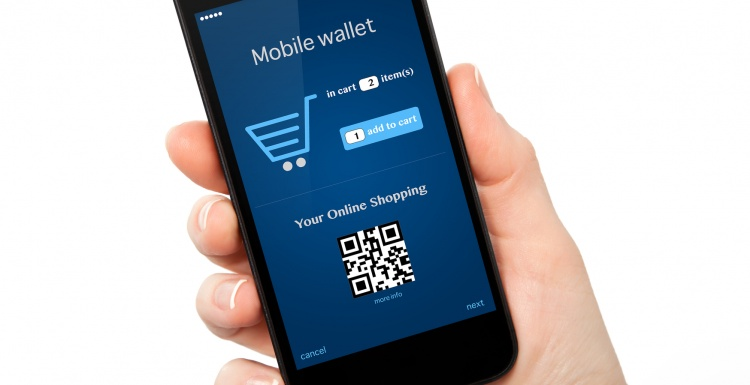 Photo: Visa supports the new global QR Code Payment Specifications...