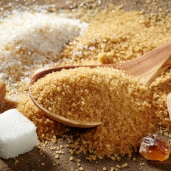Thumbnail: Photo: Food businesses target sugar alternatives to improve public health...