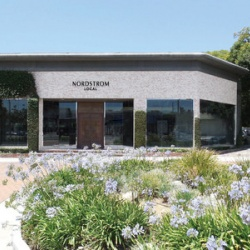Thumbnail: Photo: Nordstrom unveils its latest retail concept and neighborhood hub...