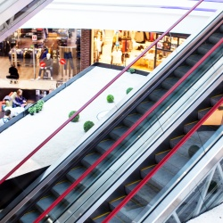 Thumbnail-Photo: Creating world leading digital positions for shopping centres...