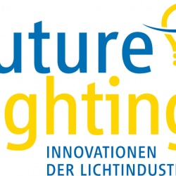 Thumbnail: Foto: Future Lighting – Innovationen der Lichtindustrie...