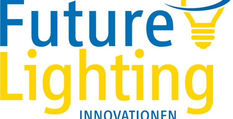 Foto: Future Lighting – Innovationen der Lichtindustrie...