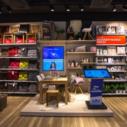 "Thumbnail: Photo: ""Omnichannel is not a retail invention but a response to customer..."