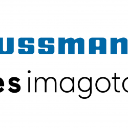 Thumbnail: Photo: SES-imagotag and Hussmann partner in Australia...