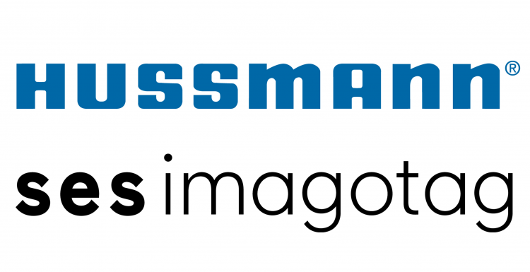 Photo: SES-imagotag and Hussmann partner in Australia...