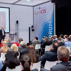 Thumbnail-Photo: EuroCIS 2018 breaks 13,000 sqm mark