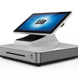Thumbnail-Photo: Elo announces Paypoint Plus for iPad and Paypoint Plus for Android mPOS...