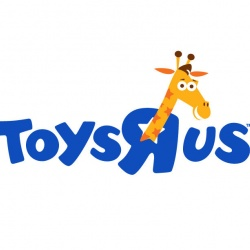 Thumbnail: Photo: Toys R Us: Our results for the quarter were disappointing...