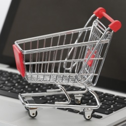 Thumbnail-Photo: Proceed to checkout? Not on your mobile, say researchers...