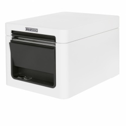 Thumbnail-Photo: Citizen launches new speedy and stylish POS printer...