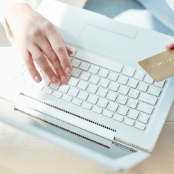 Thumbnail-Photo: UK retailers unaware and unprepared in the face of Payment Services...