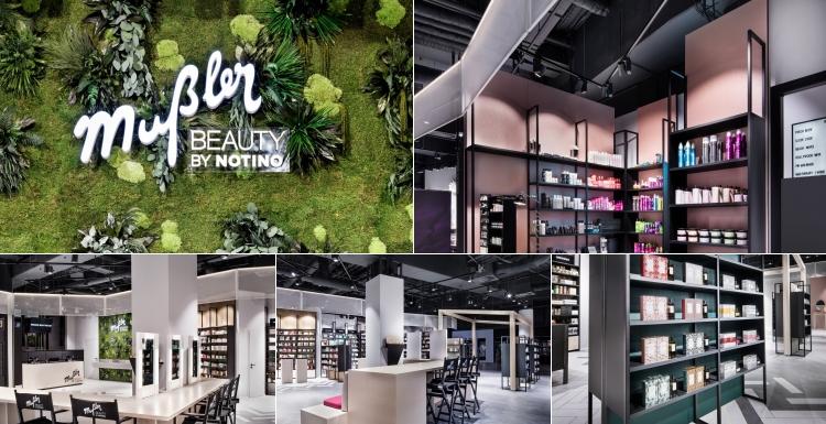 marken mit exzellenter kundenberatung ausgezeichnet ixtenso magazin f r den einzelhandel. Black Bedroom Furniture Sets. Home Design Ideas