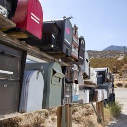 DIN-Spezifikation ebnet den Weg für offene Paketboxen