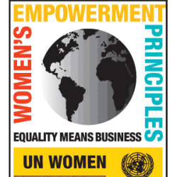 Thumbnail-Photo: C&A signs UN Womens Empowerment Principles