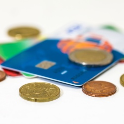 Thumbnail-Photo: Goodbye cash – or maybe not? Germany's relationship with cash and...