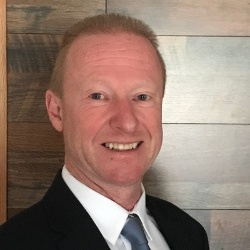 Thumbnail-Photo: APG Cash Drawer names POS industry veteran Nigel Ball as Vice President...