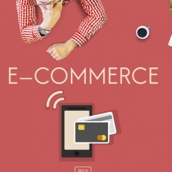 Thumbnail-Photo: Implementing successful e-commerce projects