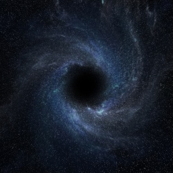 Thumbnail: Photo: New data shines light on black holes of retail customer experience...