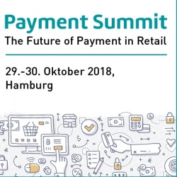 Thumbnail: Foto: The future of payment in retail