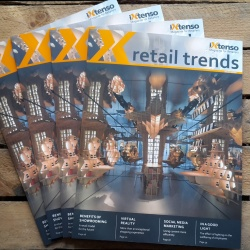 Thumbnail: Photo: retail trends 3/2018