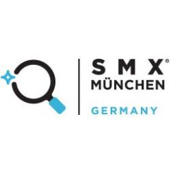 Thumbnail-Photo: SMX Munich 02.-03.04.2019