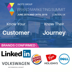 Thumbnail-Photo: Brand  Marketing Summit