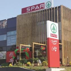 Thumbnail-Photo: SPAR continues European expansion with entry into Kosovo...