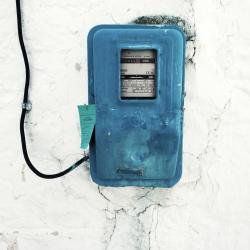 Thumbnail-Photo: Smart meters: Be proactive and reap the benefits...