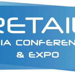 Thumbnail-Photo: Retail Asia Conference & Expo (RACE)