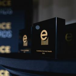 Thumbnail-Photo: Nominate your company for the E-commerce Germany Awards 2020!...
