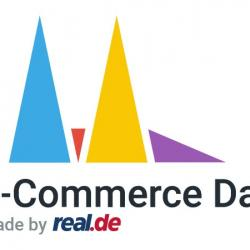 Thumbnail-Photo: E-Commerce Day 2020 made by real.de