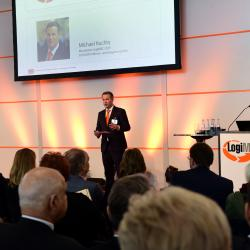 Thumbnail-Photo: LogiMAT 2020 cancelled