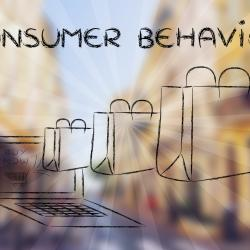 Thumbnail-Photo: Buying behaviour: interactive map by Catalina...